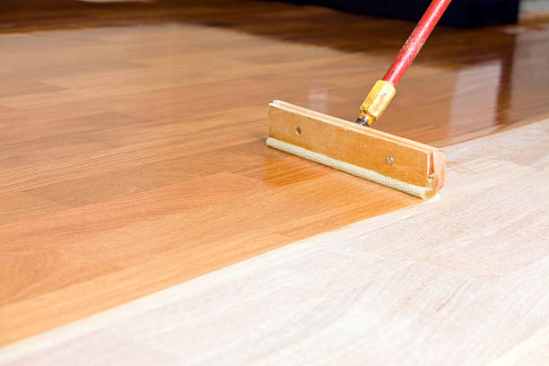 hardwood-floor-sanding-refinishing-chicago