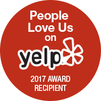 people-love-us-on-yelp250x250
